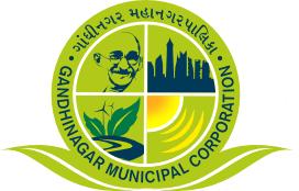 gmc_logo1