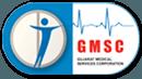 gmcl_logo2