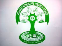 gmfb_logo