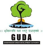 guda_logo